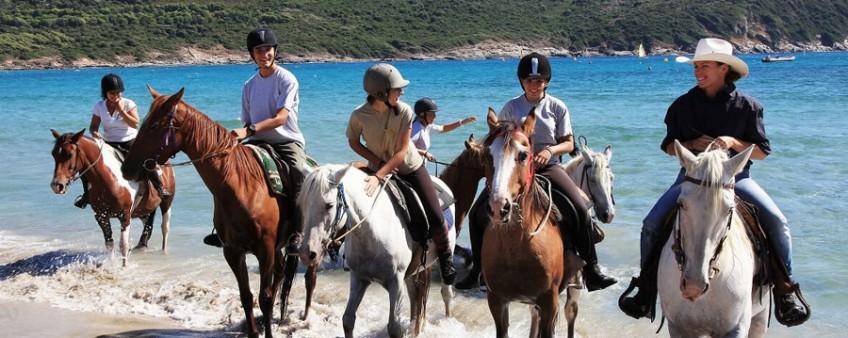 Activités incontournables pour les vacanciers en Corse