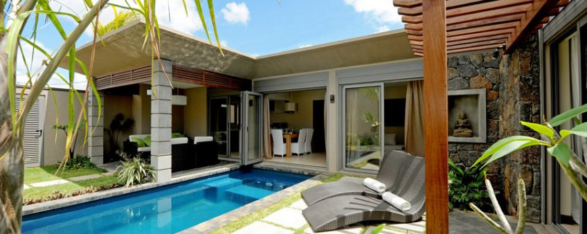 Location de vacances en Corse, appartement, maison ou villa ?