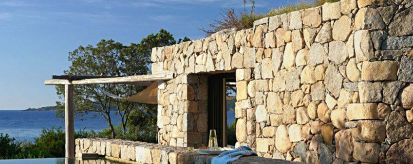 Meilleurs endroits pour louer une maison de vacances en Corse