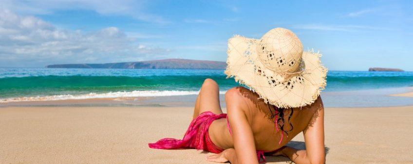Quel type d'hébergement choisir pour vos vacances en Corse ?